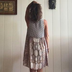 O'Neill Dresses - Sleeveless O'Neill Sundress